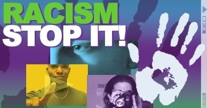 stop-racism-march-21-logo